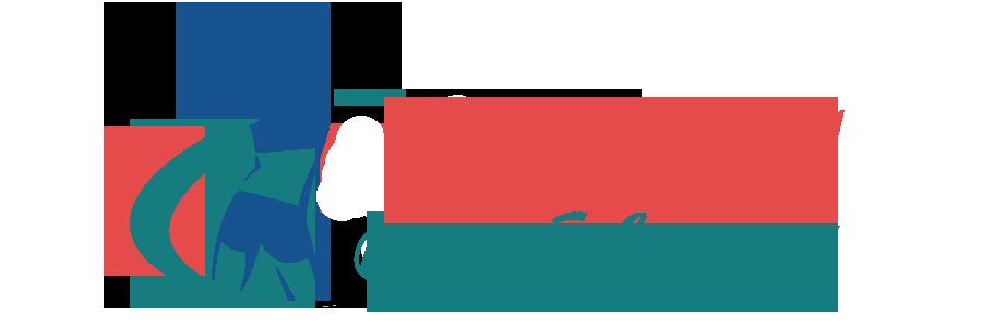 Колор-С