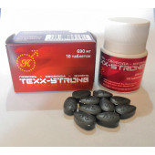Texx Strong купить, текс стронг 690 мг